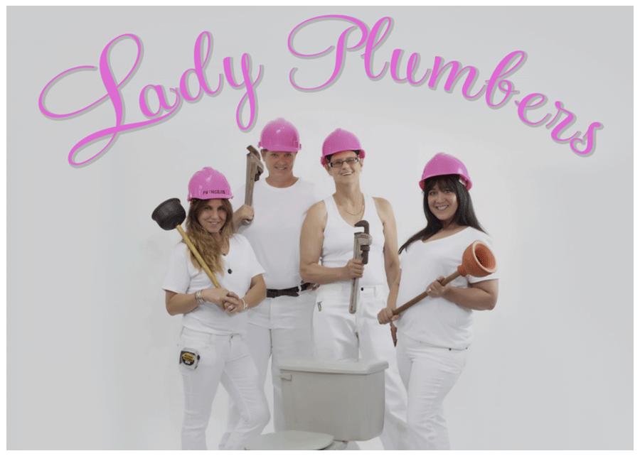 ladyplumbers.png