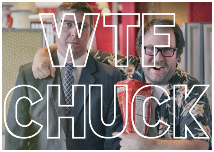 WTF-chuck.png