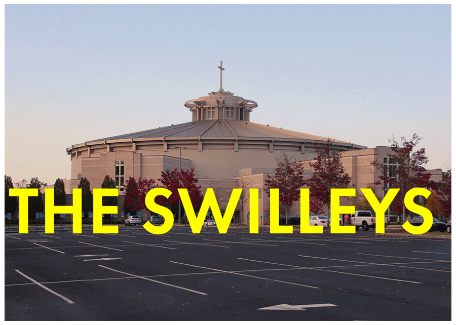swillys.png