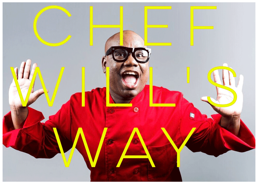 chefwillsway.png
