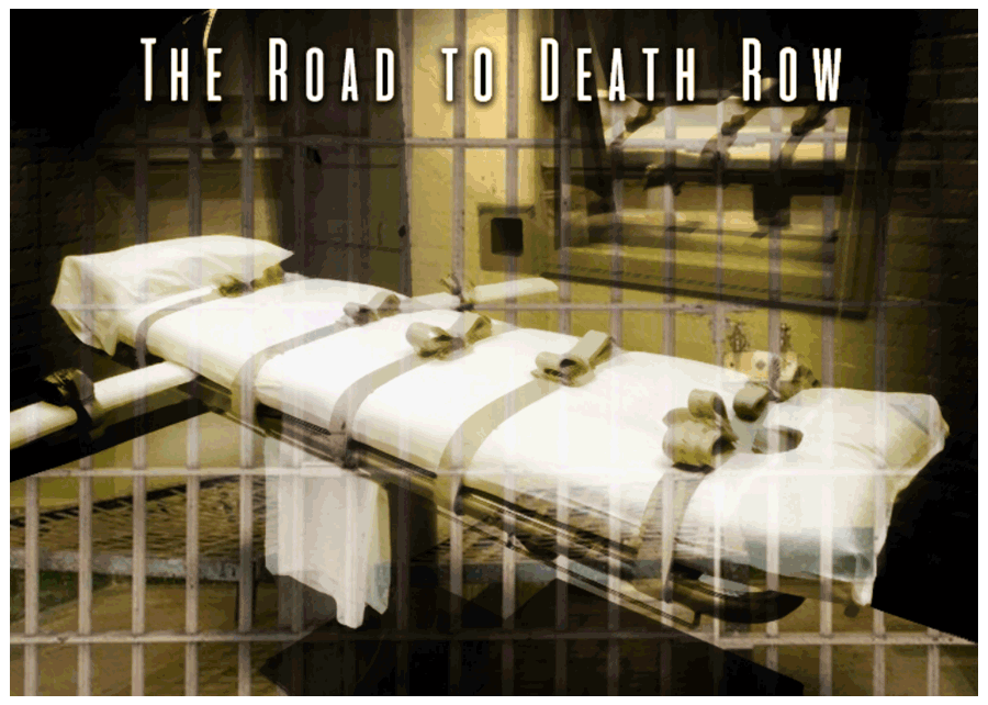 roadtodeathrow.png