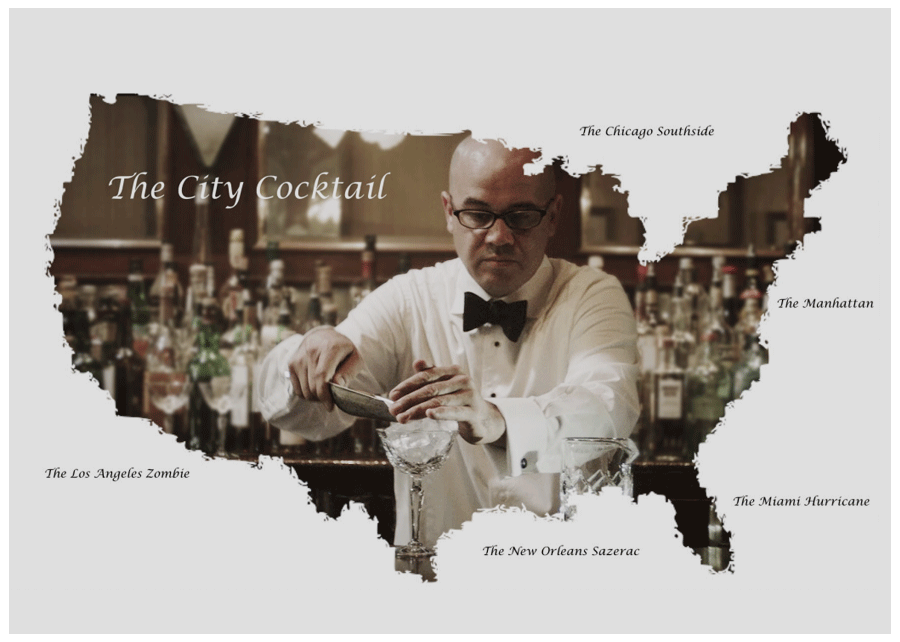 citycocktailseries.png