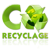 CO RECYCLAGE