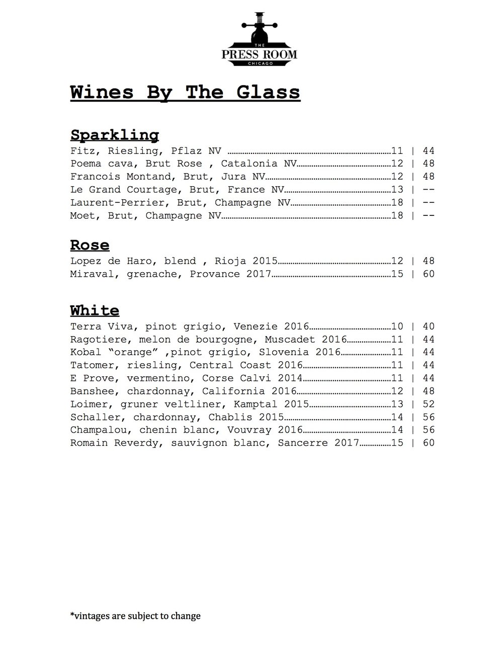 Wine Menu Web Format.jpg