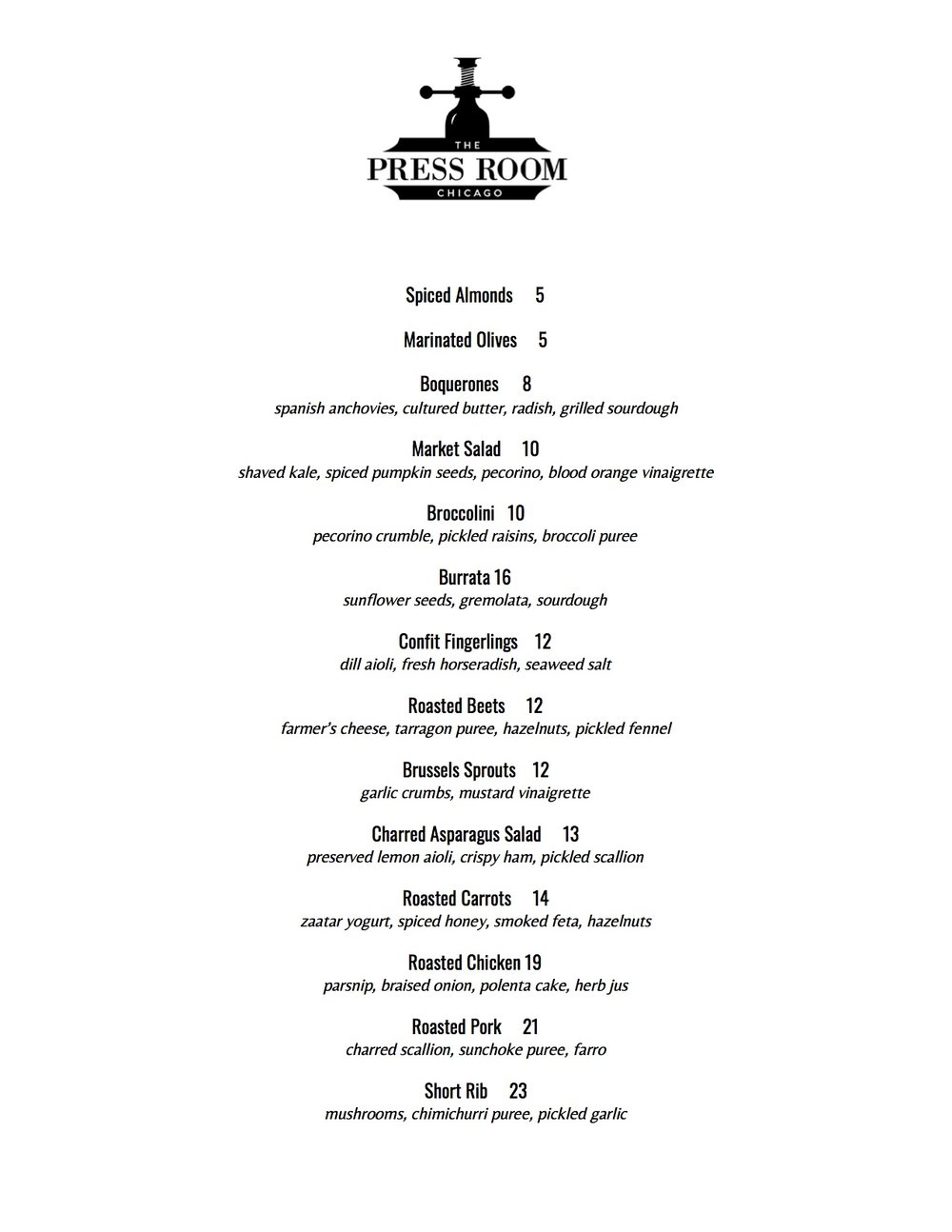 Fall 2018 Food Menu Web Format.jpg