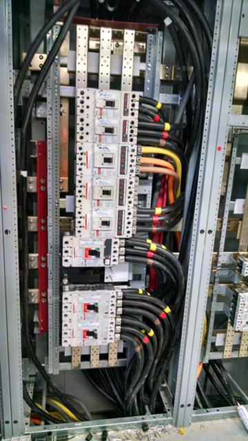 9D30EEEA-81A9-4FF7-A02A-1C726C725E80.JPG