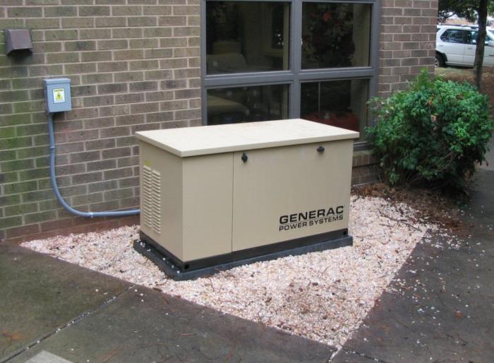 medford-generator-install.jpg
