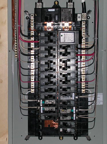 electrical_service_panel_upgrade.jpg