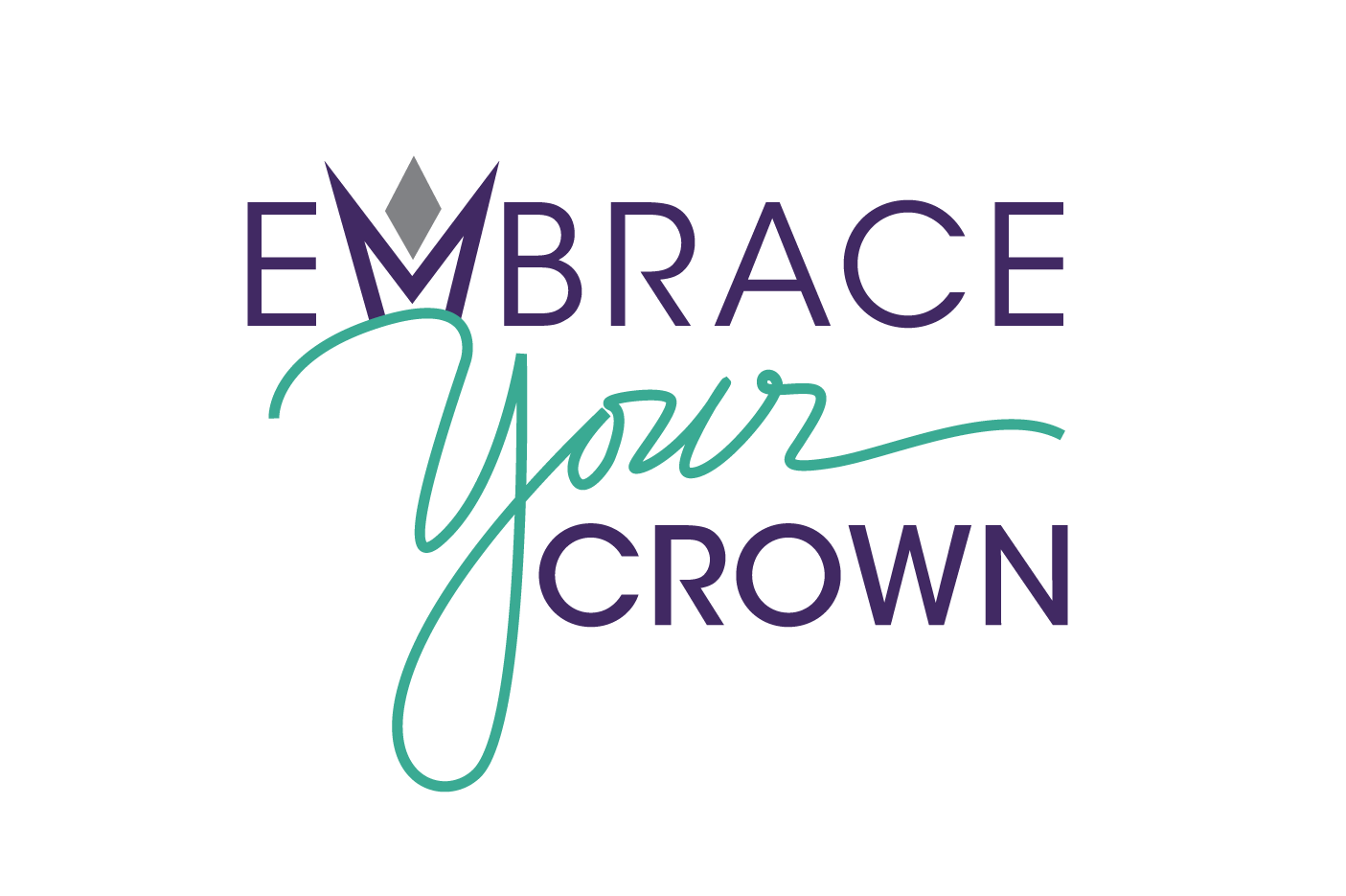 Embrace Your Crown, Inc.