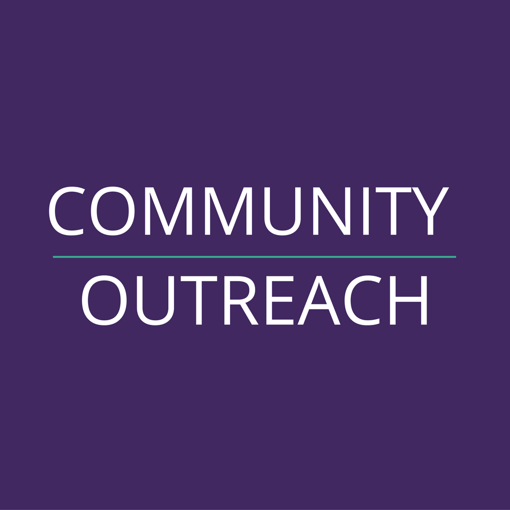 Partnering with local organizations to provide services to under-served women.