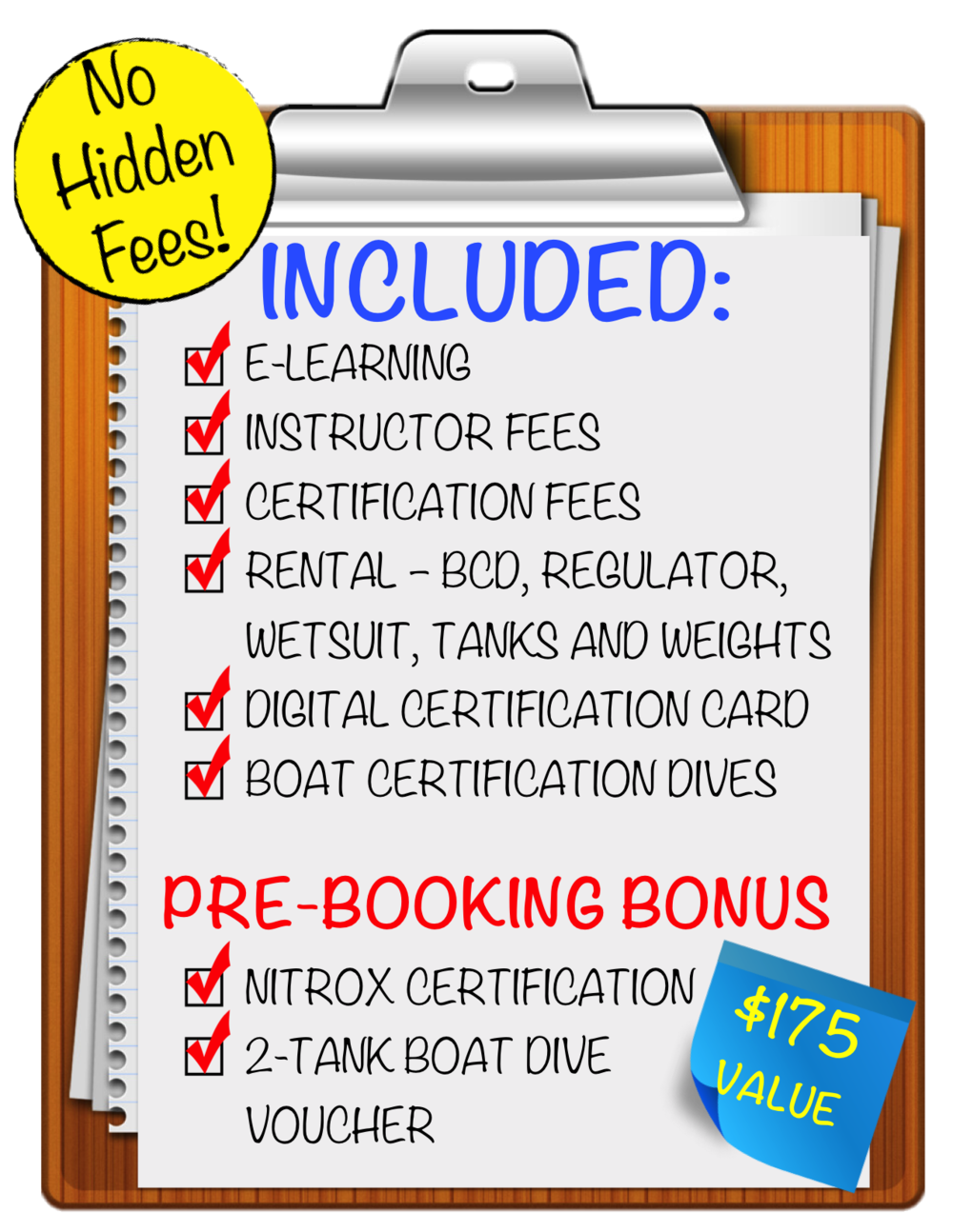 no hidden fees clipboard .png
