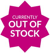outtastock-01.jpg