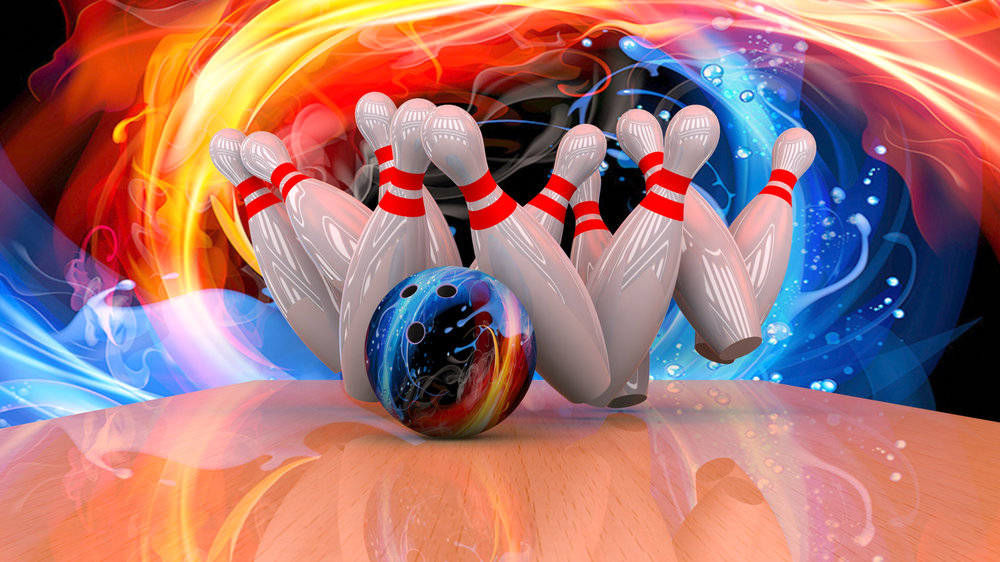 Sunday, June 24 at 1:00 pm                                   Holiday Lanes - 10350 W. Colfax Ave. Lakewood, CO 80215
