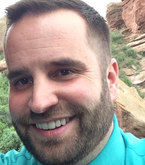 Micah Bittick, Show Producer