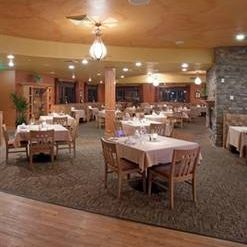 Holiday Inn-Trappers Restaurant.jpg
