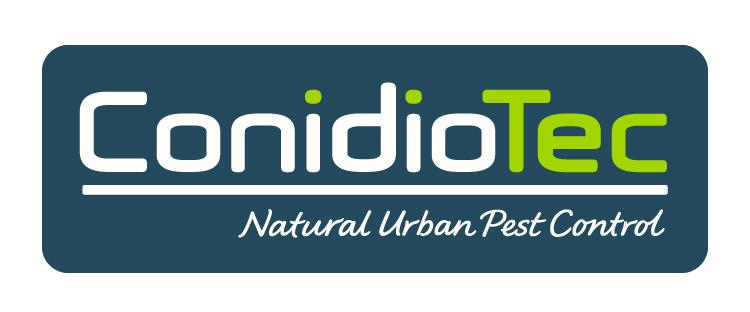ConidioTec-logo-reverse.jpg