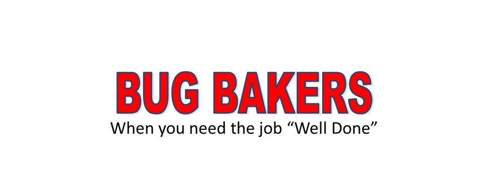 Bug Bakers Logo.jpg