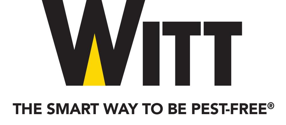 Witt Logo 2014 (1).jpg