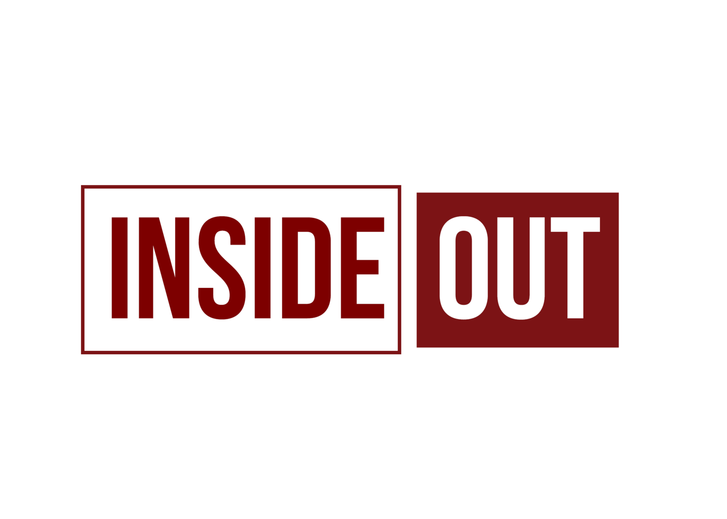 InsideOut High School Ministry