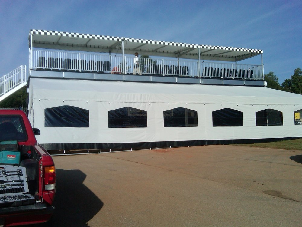 DMP-Hosp NASCAR Booth.jpg
