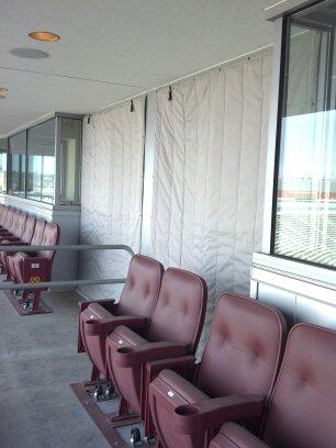 UofM TCF Stadium Suites (11).jpg