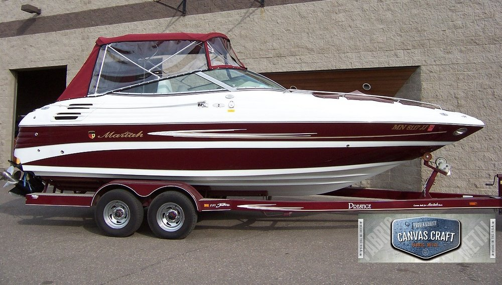 boat pictures1 005.jpg