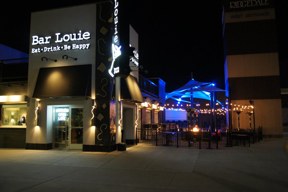 Bar Louie (1) - Copy.JPG