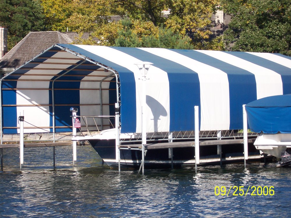 Boat Lifts 009.jpg & Boat Lift Canopies u2014 Canvas Craft