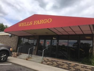 Fridley Wells Fargo.jpg