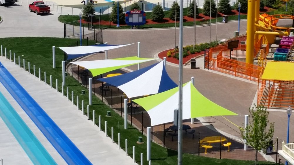 Custom Shade Sails.jpg