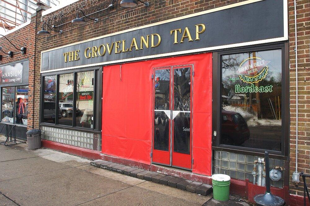 Groveland Tap (1).JPG