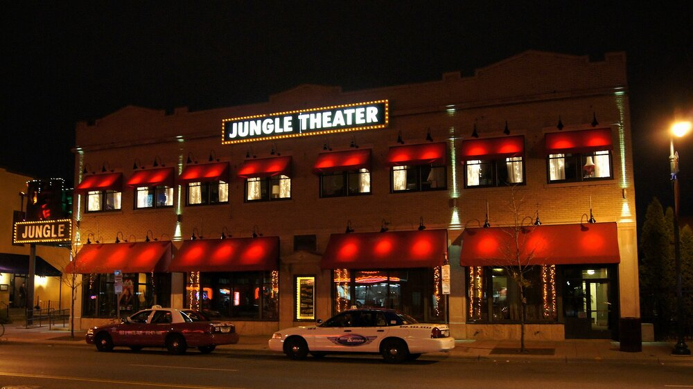 Jungle Theater.JPG
