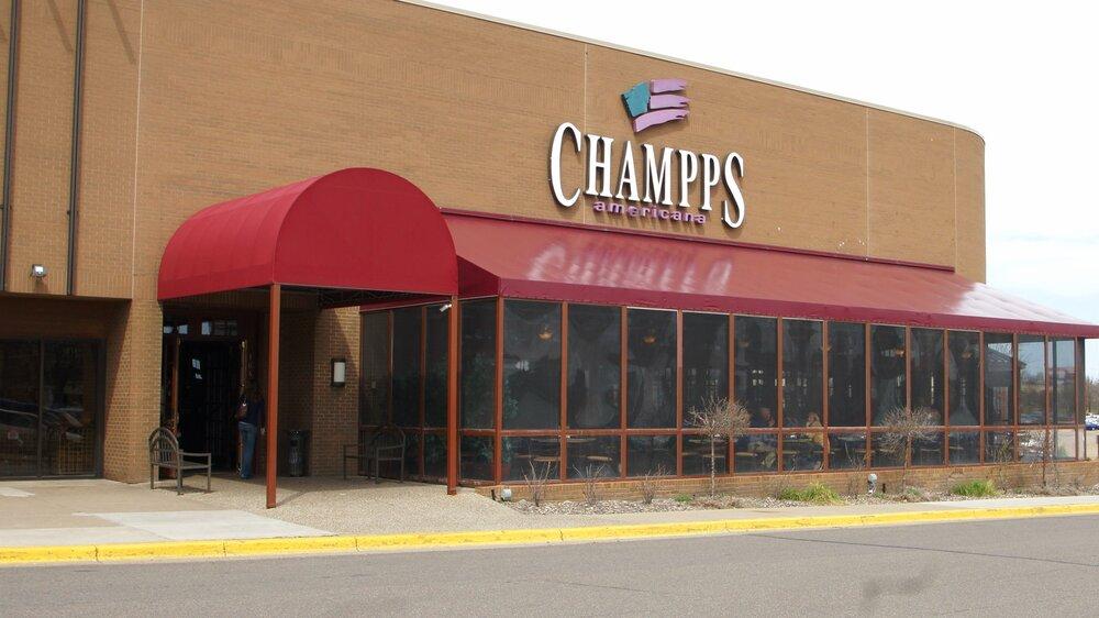 Storefront Champps.JPG