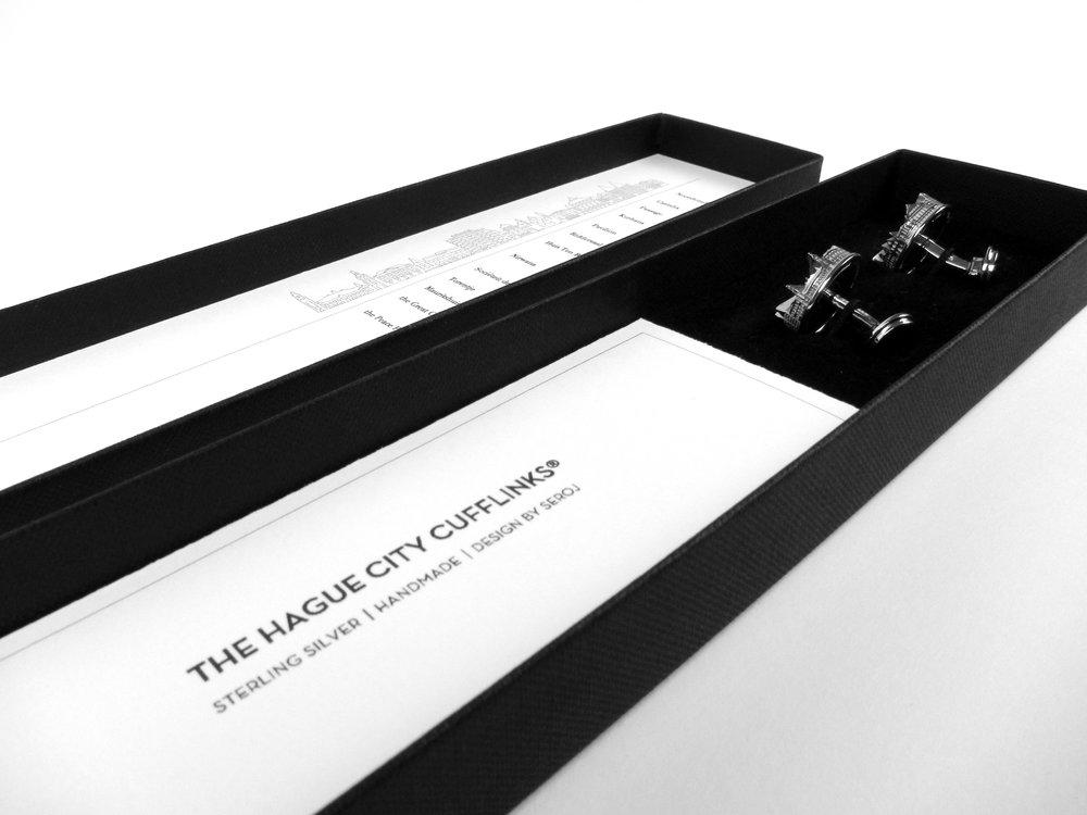 City Cufflinks-TheHague-Images-Packshot-Packaging Close-Up.jpg