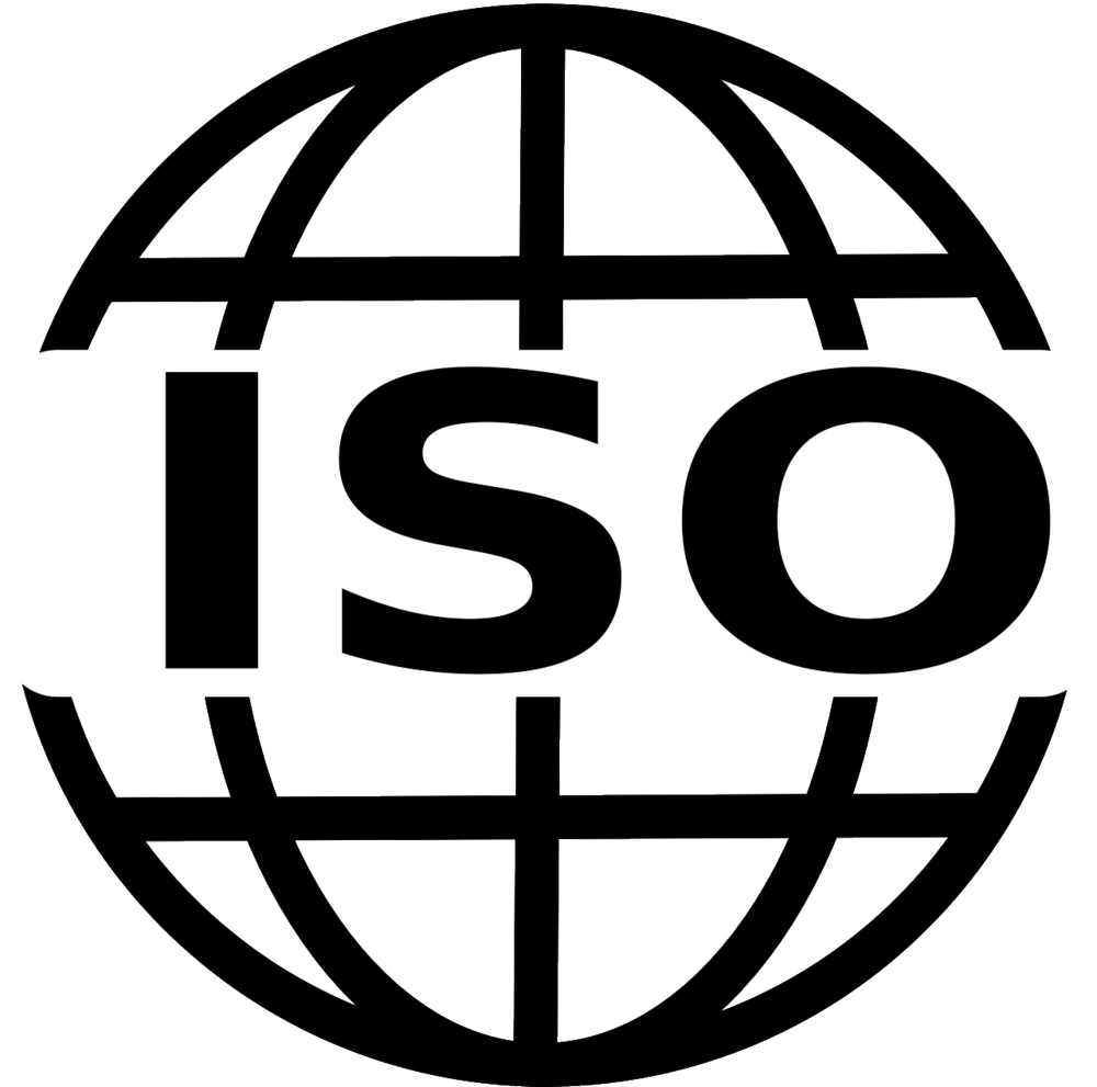iso-154533_1280.png