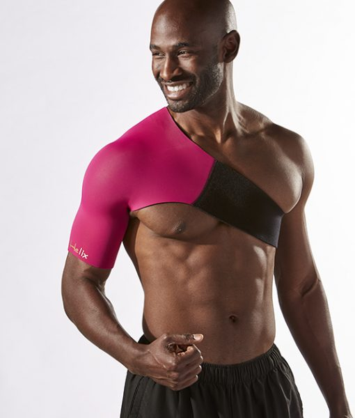 shoulder-compression-wrap-magenta-510x600.jpg