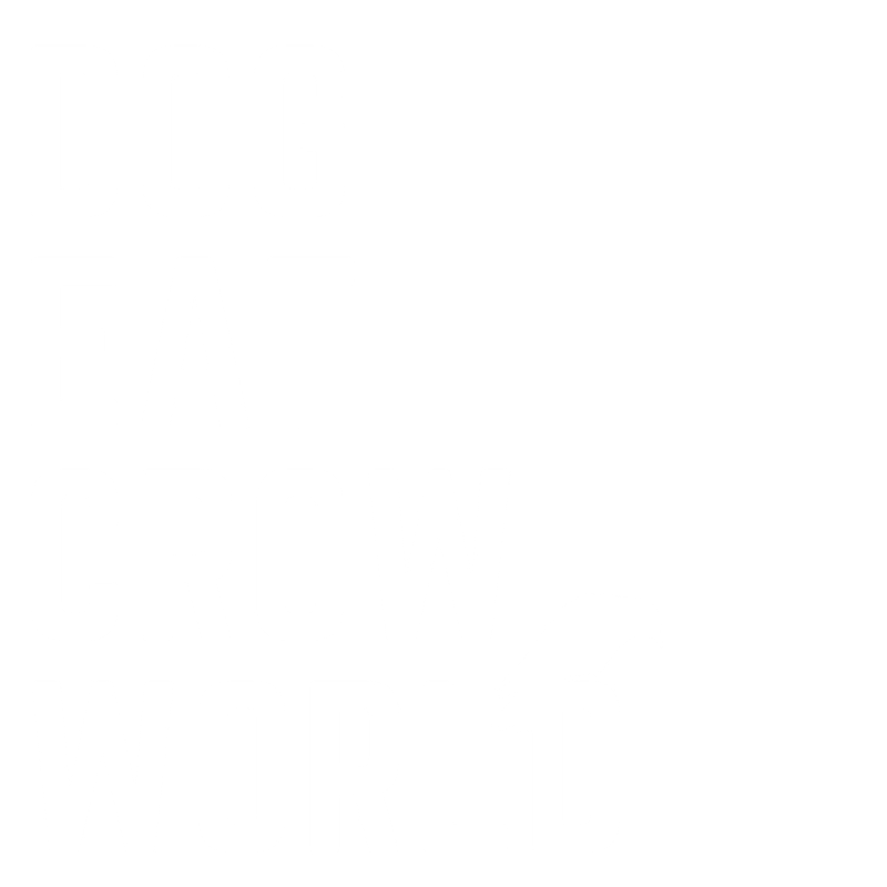 Dog Eat Crow World