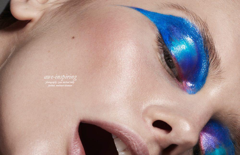 Schon_Magazine_aweinspiring-1000x647.jpg