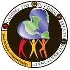 ACPI Parent Coach