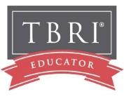 TBRI Educator TBRI Practioner Parent Coach