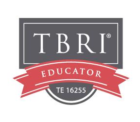 TBRI Educator TBRI Practioner TBRI Caregiver training