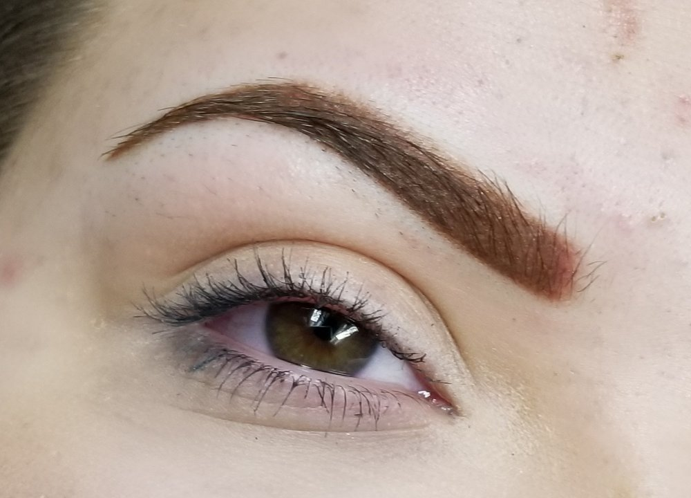 After 1.1 Powder Brow.jpg