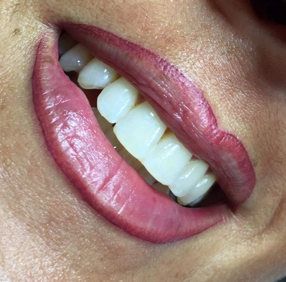 Lip Liner.jpg