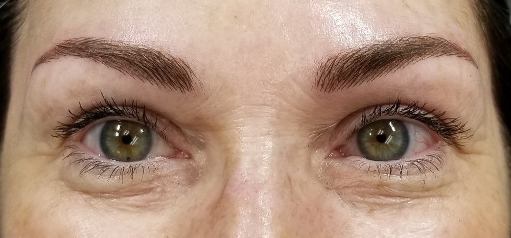 Combo:Hybrid Eyebrows.jpg