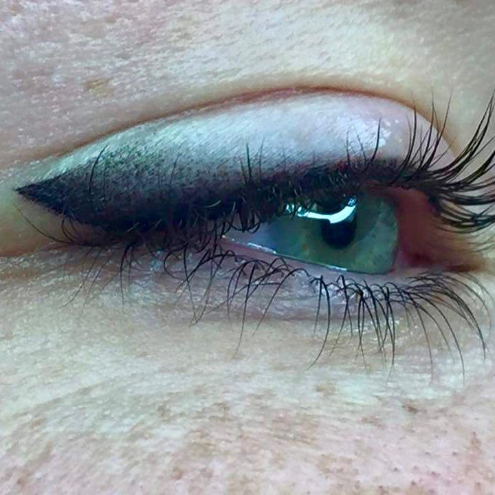 Stardust Eyeliner.jpg