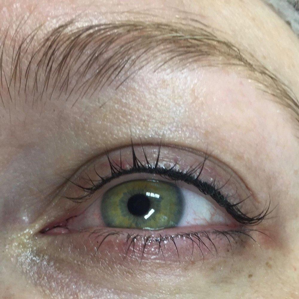 Eyelash Enhancement eb.jpg