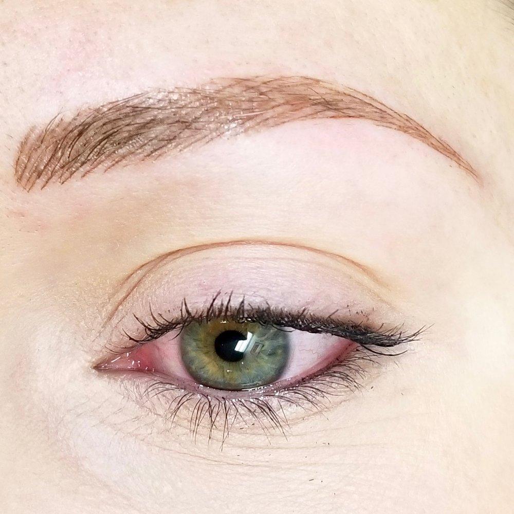 hairstroke eyebrow.jpg