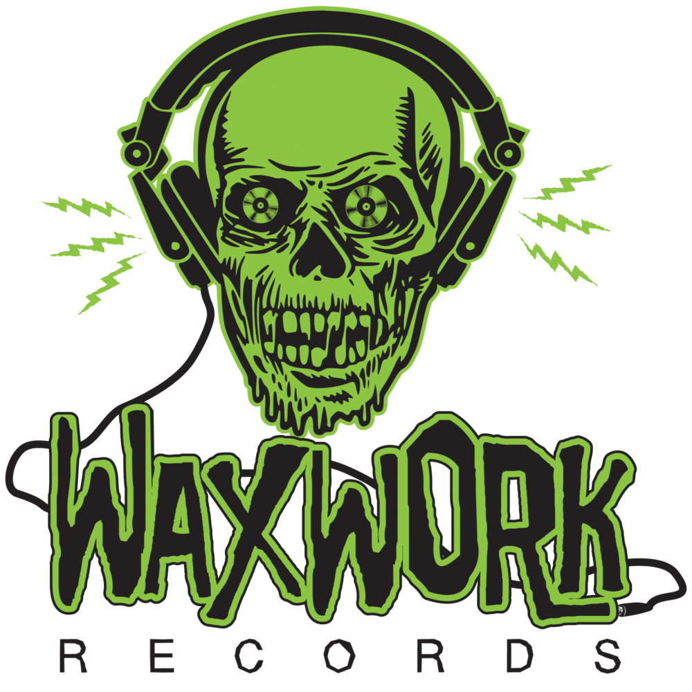 waxwork-records-logo-e1432221878304.png