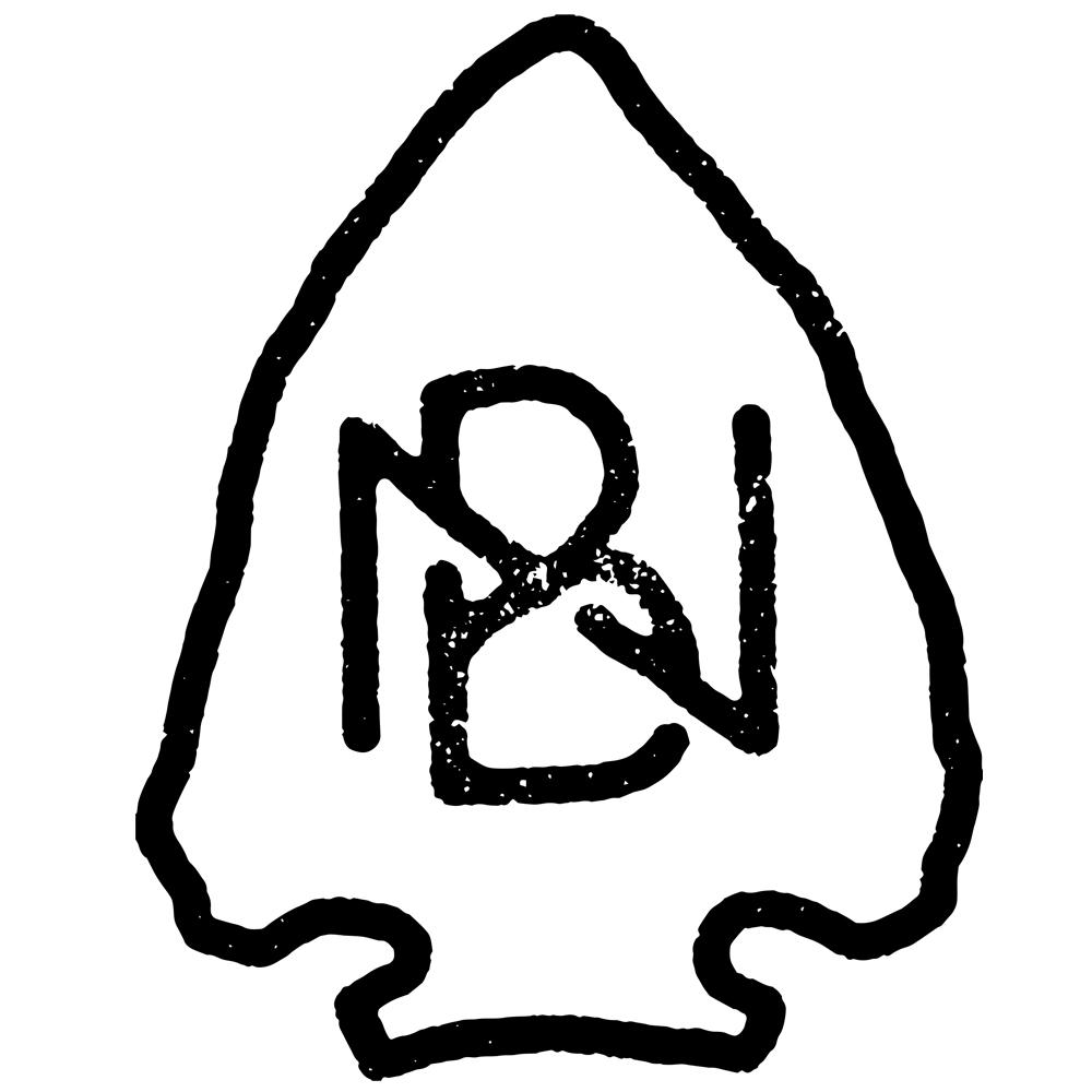bnsq.jpg