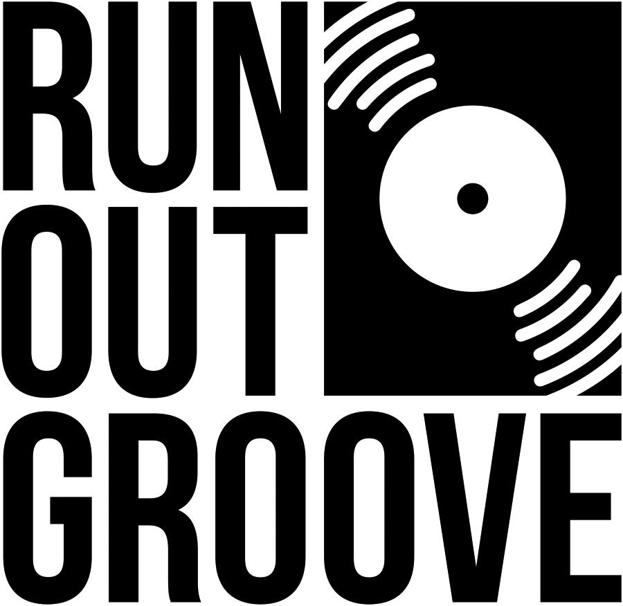 RunOutGroove-logo-black.jpg